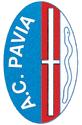AC Pavia Logo.png