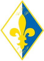 AC Prato logo.png