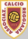 AC Reggiana 1919 logo.png