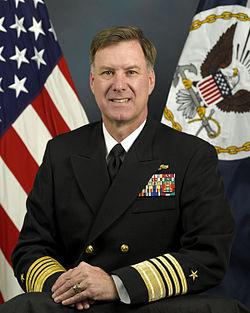 ADM Mark E. Ferguson III VCNO.jpg