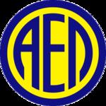 AEL Limassol.png