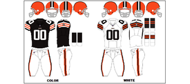 AFCN-Uniform-CLE.PNG