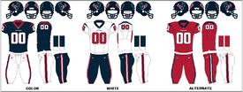 AFCS-Uniform-HOU.PNG