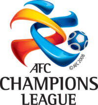 AFC Champions League crest.png