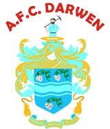 AFC Darwen.png