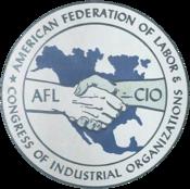 AFL-CIO.png