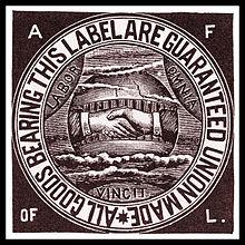 AFL-label.jpg
