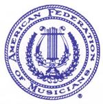 AFM logo.png