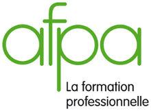 Description de l'image  AFPAlogo_2009.jpg.