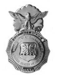 AFPoliceBadge.jpg
