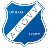 AGOVV Apeldoorn.png