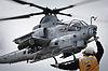 AH-1Z lands on USS Makin Island LHD-8.jpg