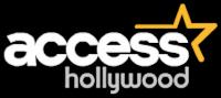 AH 2007 Logo.png