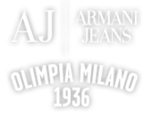 Olimpia Milano logo