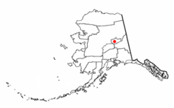 AKMap-doton-Fairbanks.PNG