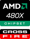 AMD 480X Crossfire.jpg