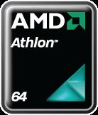 AMD Athlon64.png