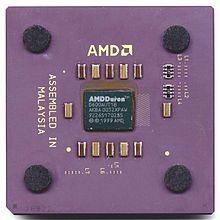 AMD Duron D600AUT1B.jpg