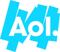 AOL Logo (Eraser canvas).jpg