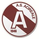 AS Acireale logo.png