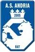AS Andria BAT logo.png