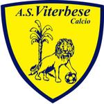 AS Viterbo Calcio logo.png
