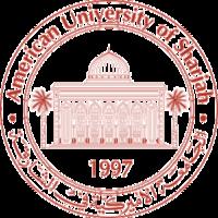 AUS Logo.png
