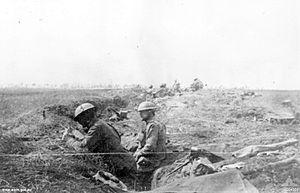 AWM C04101 35th Battalion 8 August 1918.jpeg