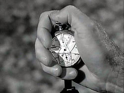 A Kind of Stopwatch.jpg