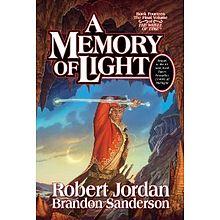 A Memory of Light cover.jpg