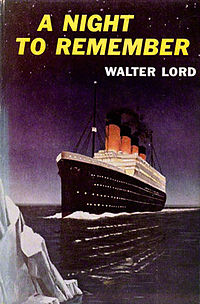 Cover of the 1955 first edition