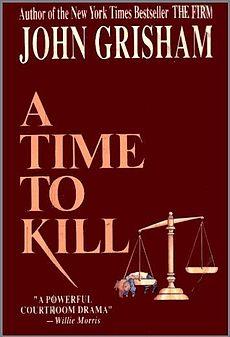 A Time To Kill.jpg