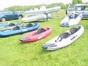 Aa inflatable canoes.jpg