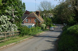 Ab Lench Worcestershire.jpg