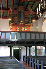 Abbehausen Orgel 52413843.jpg