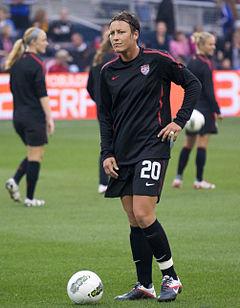 Abby Wambach USA vs Can Sep17.jpg