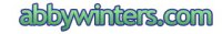 Abbywinters logo.jpg