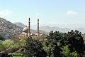 Abdul Rahman Mosque