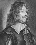 Abel Servien (1611-1675)
