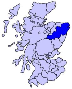 AberdeenshireTraditional.png
