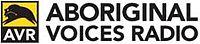 Aboriginal Voices logo.jpg