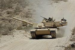 Abrams Tank at the Dona Anna Range.jpg
