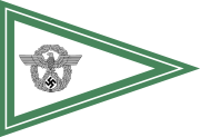 Abteilungsleiter der OrPo.svg