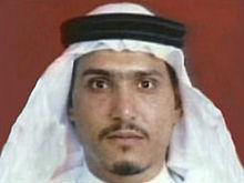 Description de l'image  Abu Ayyub al-Masri 1.jpg.