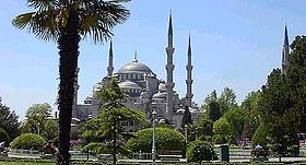 Ac-sultanahmed1.jpg