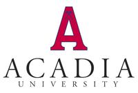 Acadia U logo.png