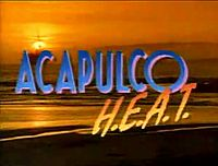AcapulcoHEATTitlecard.jpg