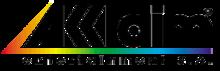 Acclaim Entertainment logo.