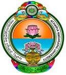 Acharya Nagarjuna University logo.jpg