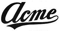 Acme-auto 1906 logo.jpg